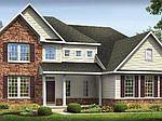 6098 John Jackson Rd, Williamsburg, VA