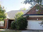 10511 Misty Ridge Ln, Charlotte, NC