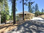 5171 Rooster Ln, Somerset, CA