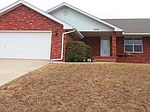 2334 Tailwinds Dr, Purcell, OK
