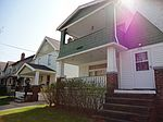 3432 W 94th St # UP, Cleveland, OH