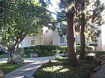 6758 Los Verdes Dr, Rancho Palos Verdes, CA