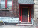 524 Lockhart St, Pittsburgh, PA