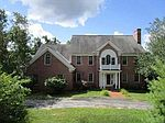 44 Olde English Rd, Bedford, NH