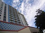 3000 Coral Way, Coral Gables, FL