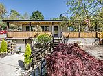 6520 Delridge Way SW, Seattle, WA