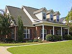 307 Estates Way, Warner Robins, GA