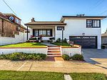 1716 Warrington St, San Diego, CA
