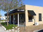 1753 Clearwater Largo Rd, Clearwater, FL