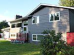 2503 Ingra St, Anchorage, AK