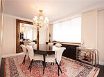 343 E 74th St # 9FG, New York, NY