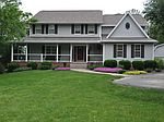 131 Ikerd Ln, Bedford, IN
