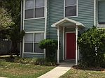 4534 Brook Hollow Cir, Winter Springs, FL