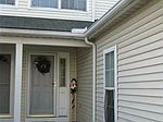817 Overlook Ridge Dr, Cleveland, OH