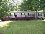 261 Gardenia Rd, Sparta, GA