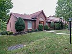 229 Highland Villa Cir, Nashville, TN