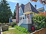 5205 36th Ave NE, Seattle, WA