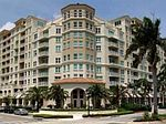 99 SE Mizner Blvd, Boca Raton, FL