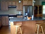 404 S Stacy Ave, Miles City, MT