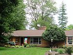3774 Jeffrey Ct, Cincinnati, OH