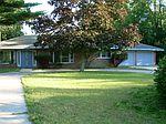 22182 County Road 10, Elkhart, IN