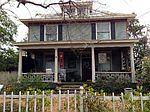 1806 Wrightsboro Rd, Augusta, GA