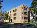 3810 W Dickens Ave # 2, Chicago, IL