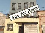 Hughes Avenue #, Bronx, NY