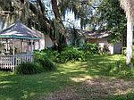275 W Lake Rd, Palm Harbor, FL