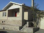 1305 Octavia St # DUPLEX, El Paso, TX