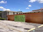665 NE 133rd St APT 20, North Miami, FL