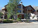 1820 Deer Valley Rd, Boulder, CO