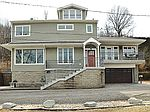 2620 Stockholm St, Pittsburgh, PA