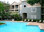 4606 Cedar Springs Rd, Dallas, TX