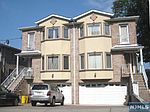 545A 7th St, Palisades Park, NJ