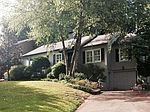 1801 Mayfair Dr, Birmingham, AL