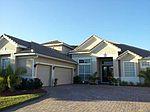 11433 Vicolo Loop, Windermere, FL