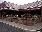 299 Raft Ave, Sayville, NY