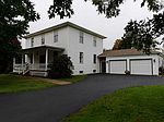 16220 Middle Rd, Meadville, PA