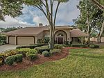 3301 Waterford Dr, Clearwater, FL