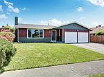 6441 S M St, Tacoma, WA