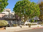 20235 Keswick St UNIT 317, Canoga Park, CA