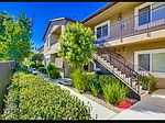 9728 Marilla Dr UNIT 408, Lakeside, CA