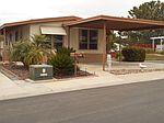 3340 Del Sol Blvd SPC 51, San Diego, CA