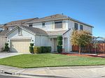 3501 Yacht Dr, Discovery Bay, CA