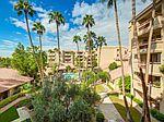 4200 N Miller Rd UNIT 326, Scottsdale, AZ