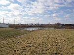 Lots 8 9 & 10 Crosscreek Lakes Sd , Lafayette, IN 47905