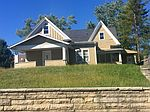 525 16th St, Bedford, IN