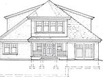134A-LOT81 Oxbow Ln, Conway, NH