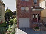 164 Pine St, Jersey City, NJ